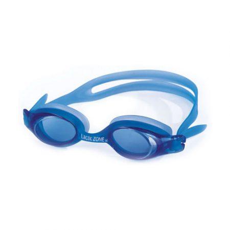 LacticZone-Anti-Fog-Goggle