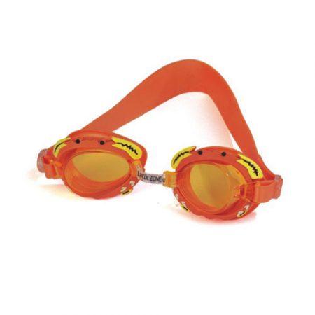 LacticZone-Anti-Fog-Goggle-Junior-Crab
