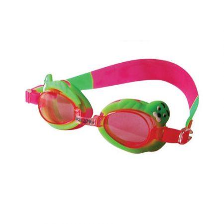 LacticZone-Anti-Fog-Goggle-Junior-Seal