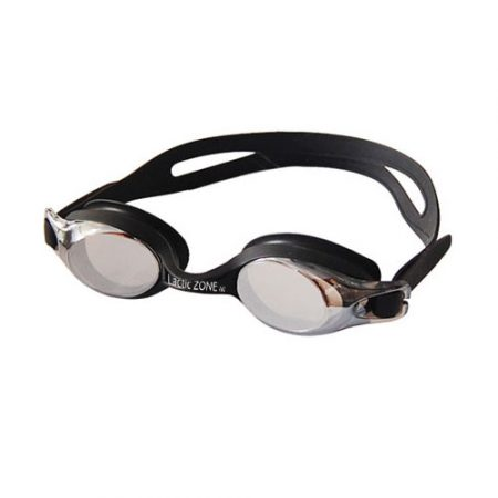 LacticZone-Mirror-Coated-Goggle-1