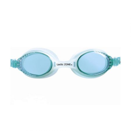 LacticZone-Swimming-Goggle