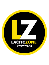 Lactic Zone Swimwear